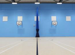 Broxbourne school image 1